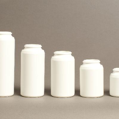 Pharma Turn