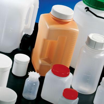 Flasker og beholdere